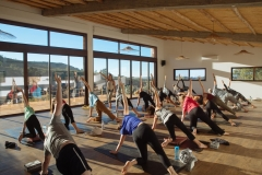 WildViewRetreat_Yoga_Class_8
