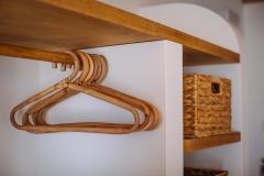 Wicker Hangers