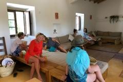 Lounge - Relaxing