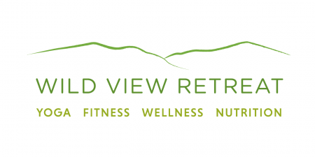 Wild View Retreat - Yoga, fitness, wellness and nutrition